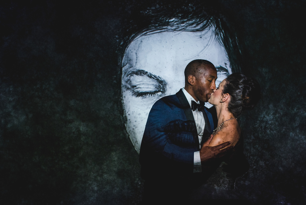 Wedding+Photographers+Washington+DC+.jpg