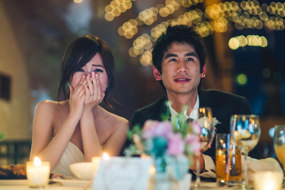 top-wedding-photographers-washington-dc.jpg