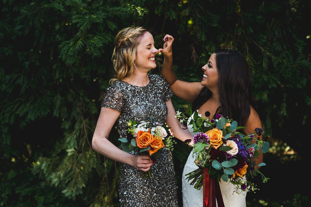 Evergreen Museum & Library wedding by Photographer Mantas Kubilinskas-10.jpg