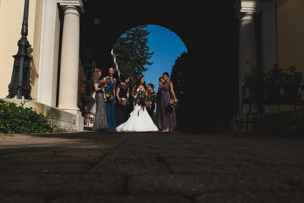 Evergreen Museum & Library wedding by Photographer Mantas Kubilinskas-11.jpg