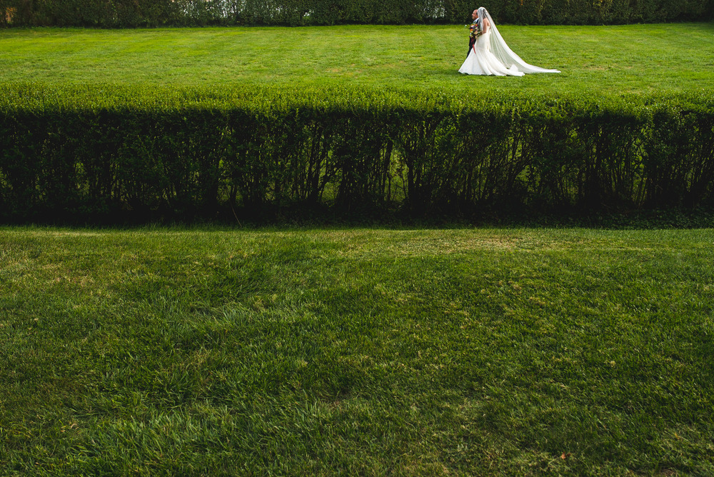 Evergreen Museum & Library wedding by Photographer Mantas Kubilinskas-18.jpg