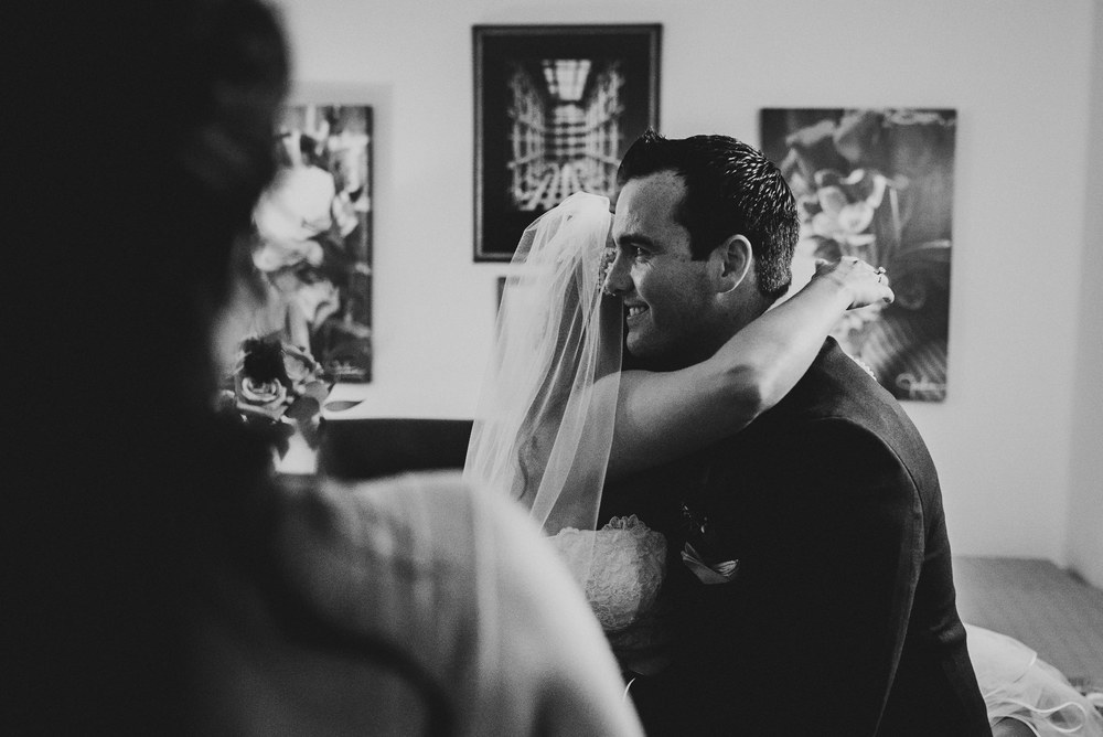 Evergreen Museum & Library wedding by Photographer Mantas Kubilinskas-21.jpg