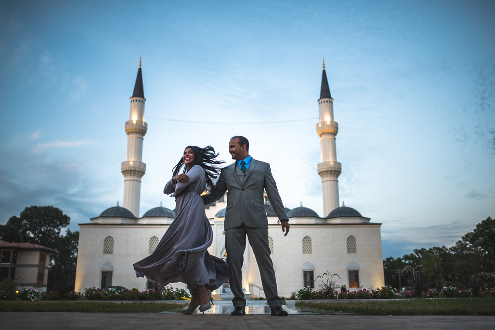 Diyanet Center of America Engagement Photographer Mantas Kubilinskas-7.jpg
