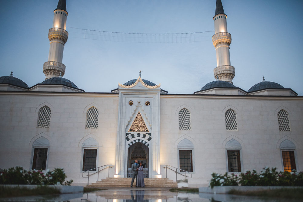Diyanet Center of America Engagement Photographer Mantas Kubilinskas-10.jpg