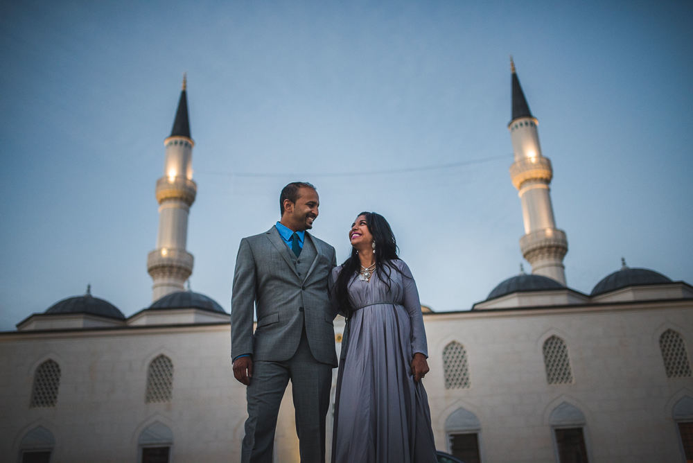 Diyanet Center of America Engagement Photographer Mantas Kubilinskas-11.jpg
