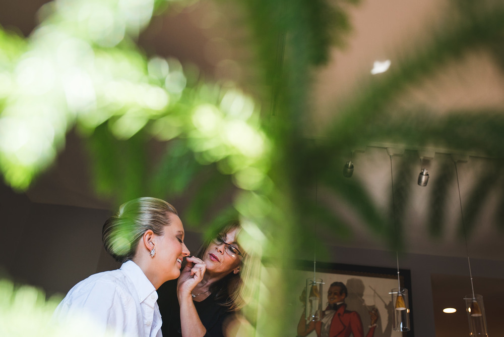 Wedding at National Museum of Women in the Arts by Photographer Mantas Kubilinskas-4.jpg