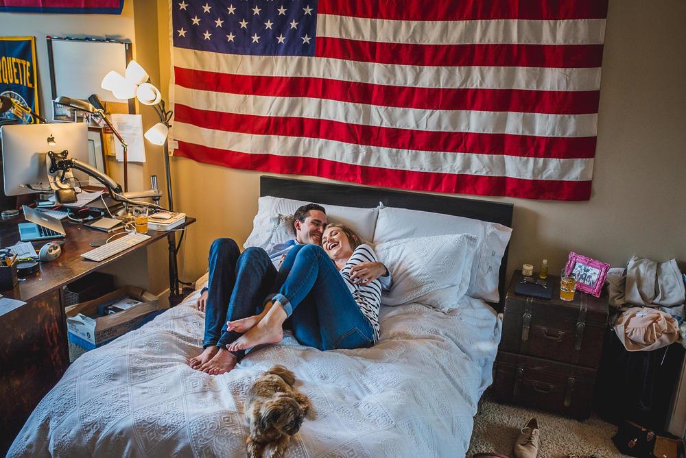 Best Washington DC Engagement Photographer Mantas Kubilinskas-8.jpg