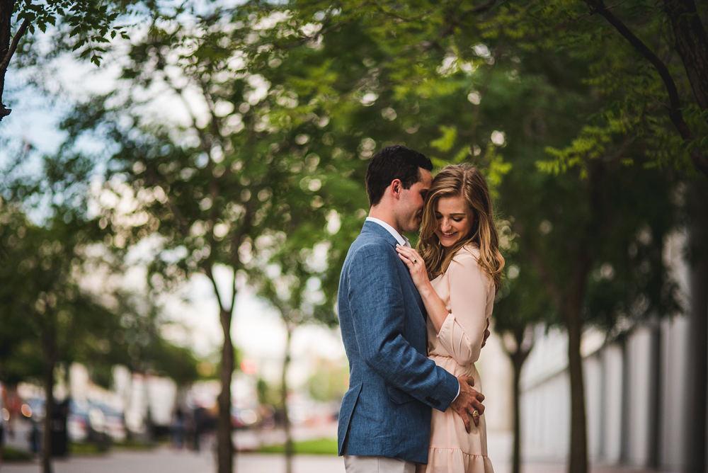 Best Washington DC Engagement Photographer Mantas Kubilinskas-13.jpg