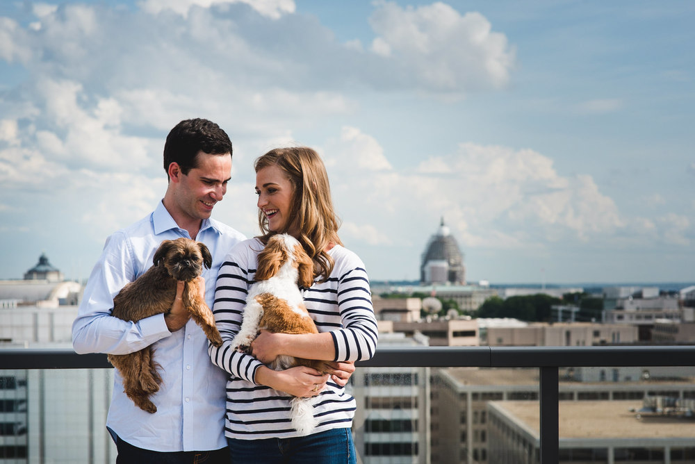 Best Washington DC Engagement Photographer Mantas Kubilinskas.jpg