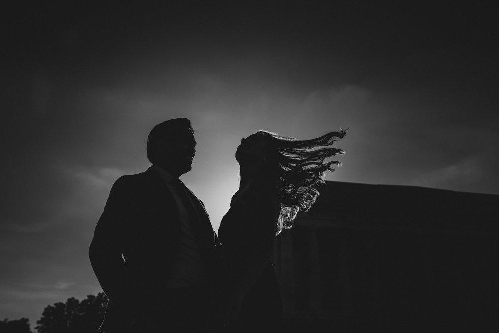 Best Engagement Photographer Washington DC Mantas Kubilinskas-9.jpg