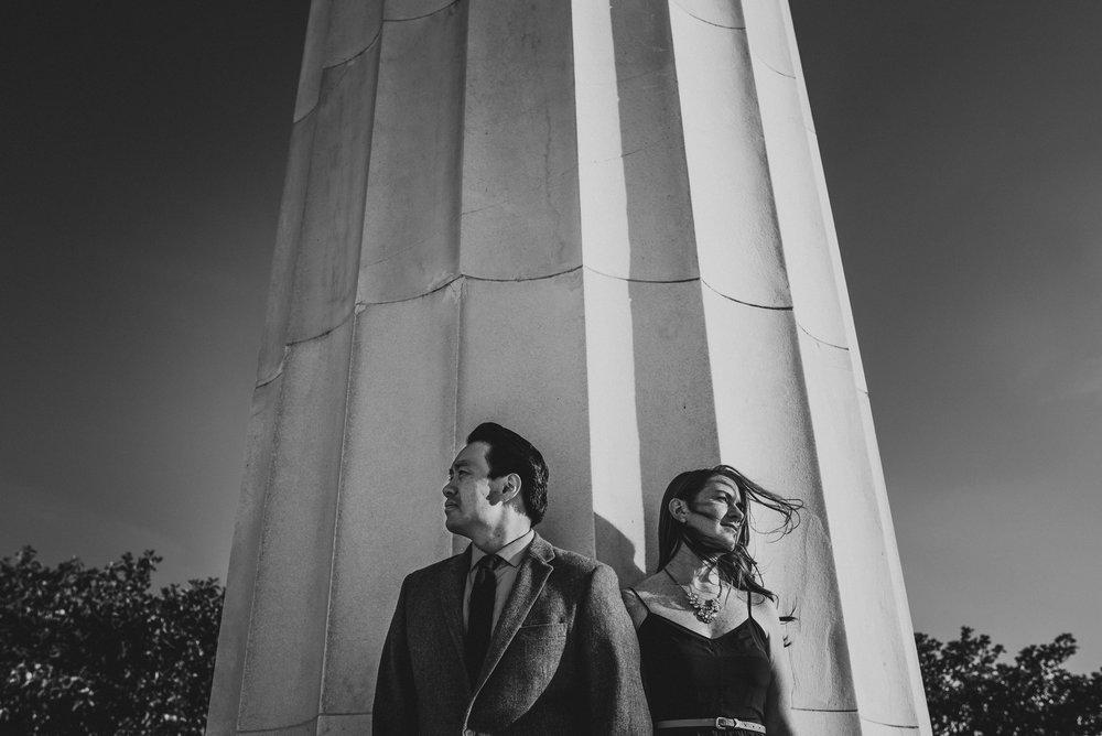 Best Engagement Photographer Washington DC Mantas Kubilinskas-10.jpg