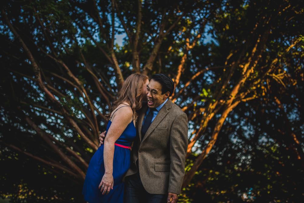 Best Engagement Photographer Washington DC Mantas Kubilinskas-14.jpg