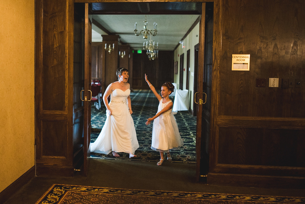 Denver Athletic Club Wedding by Photographer Mantas Kubilinskas-10.jpg