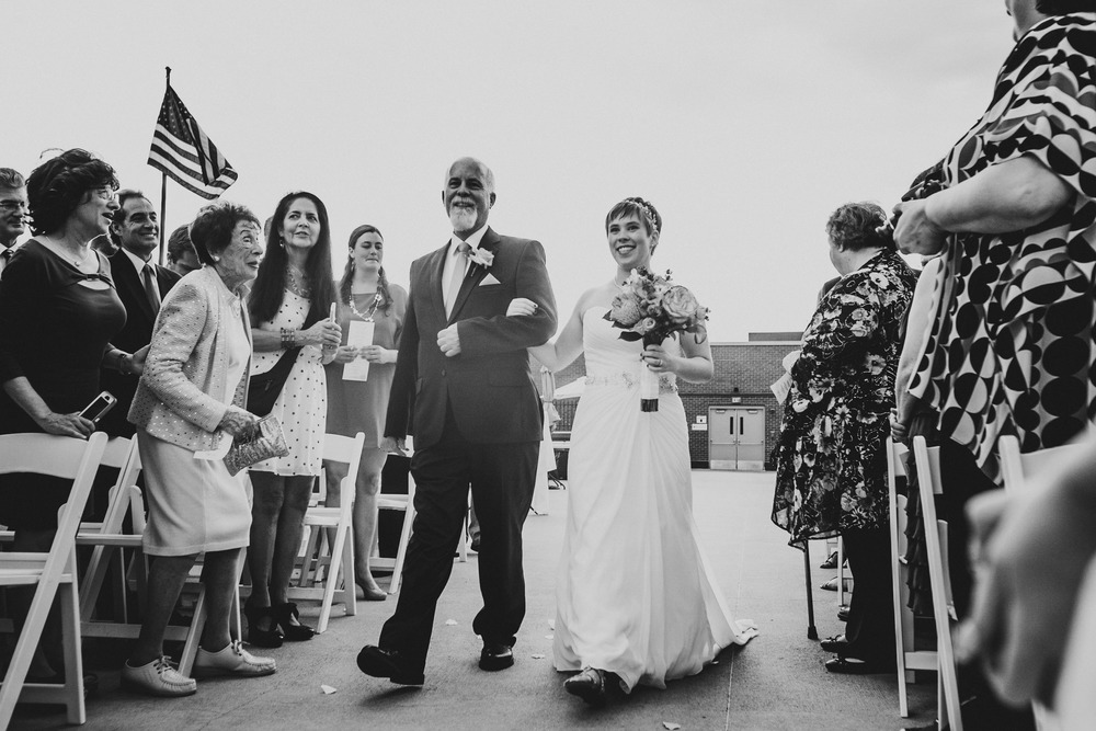 Denver Athletic Club Wedding by Photographer Mantas Kubilinskas-18.jpg