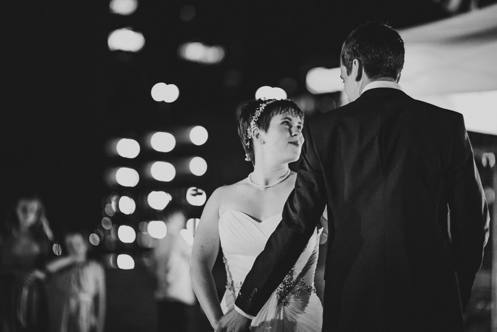 Denver Athletic Club Wedding by Photographer Mantas Kubilinskas-27.jpg