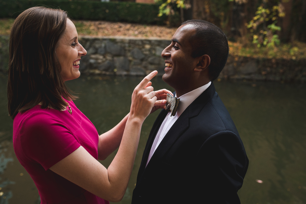 Engagement Session Theodore Roosevelt Monument Washington DC-2.jpg