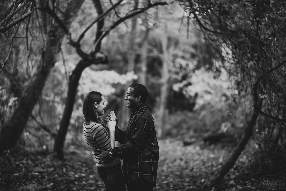 Engagement Session Theodore Roosevelt Monument Washington DC-15.jpg