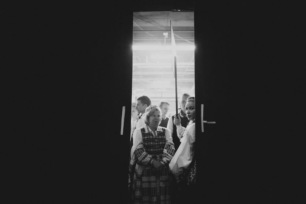 Sokiu Svente 2016 Photographer Mantas Kubilinskas-9.jpg