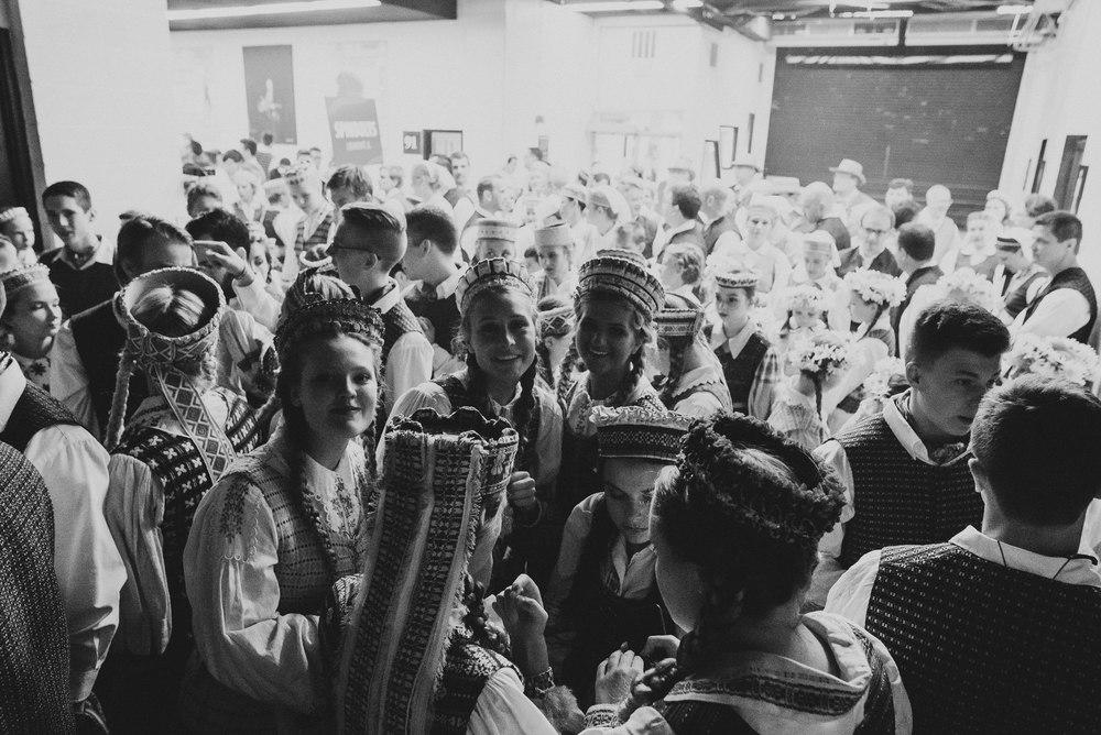 Sokiu Svente 2016 Photographer Mantas Kubilinskas-10.jpg