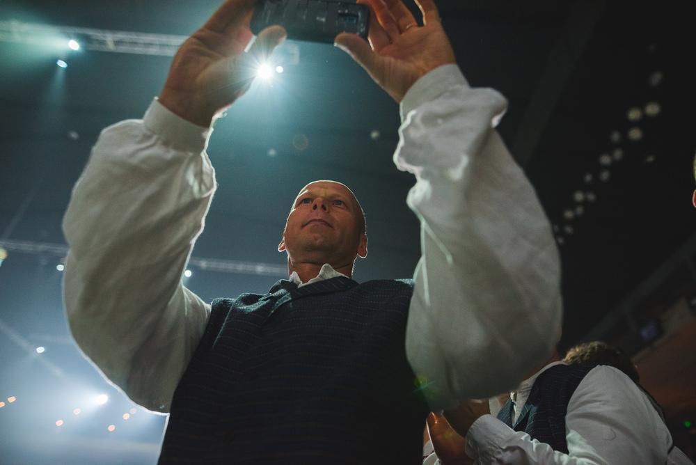Sokiu Svente 2016 Photographer Mantas Kubilinskas-18.jpg