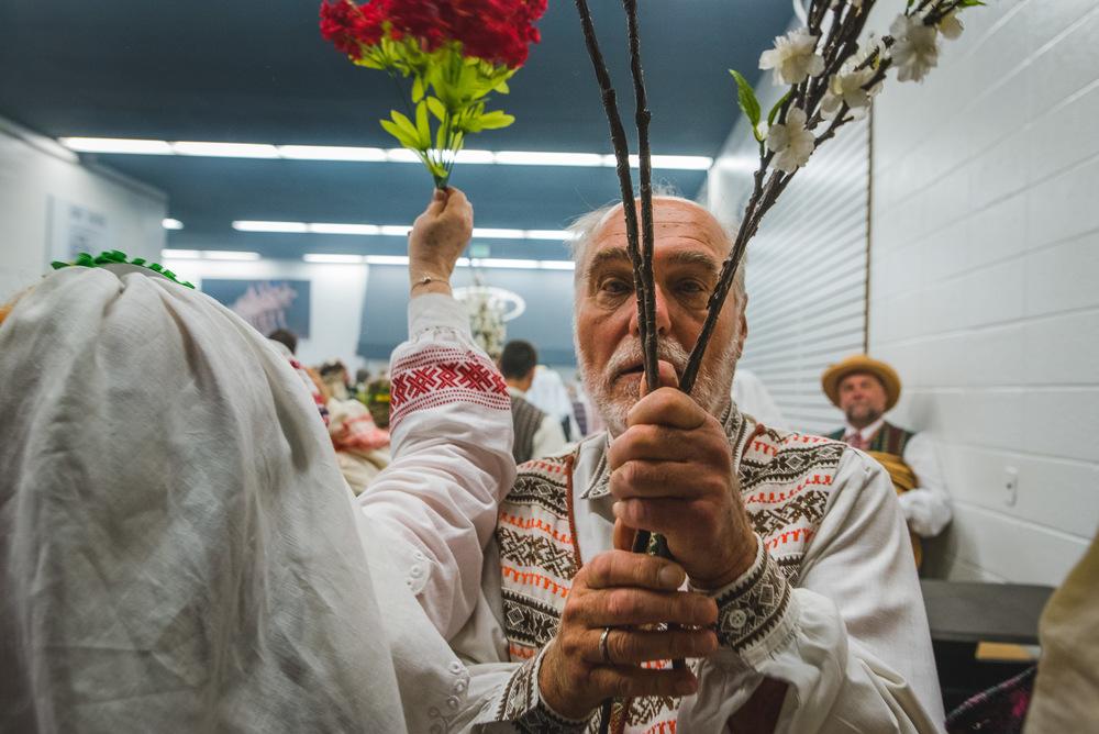 Sokiu Svente 2016 Photographer Mantas Kubilinskas-31.jpg