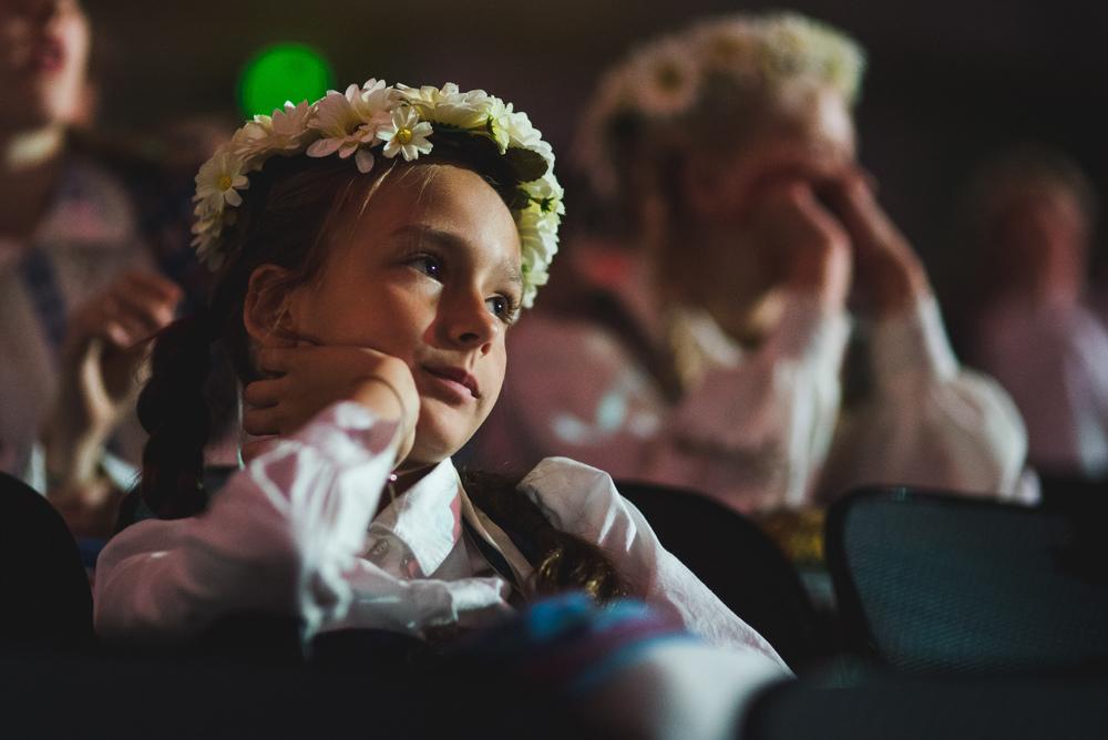 Sokiu Svente 2016 Photographer Mantas Kubilinskas-38.jpg