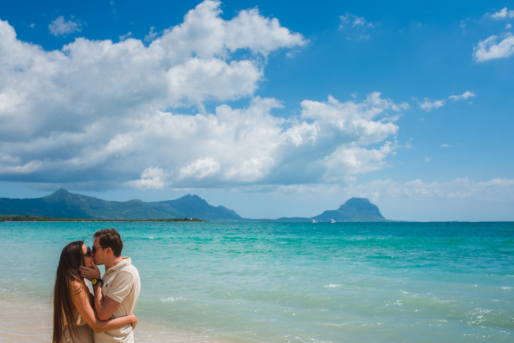 Mauritius Wedding Photographer Mantas Kubilinskas-26.jpg