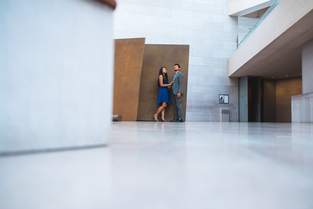 National Gallery Of Arts Engagement session Washington DC-4.jpg