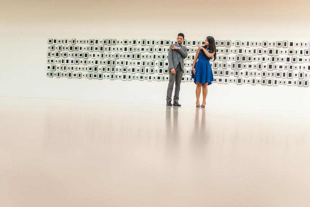 National Gallery Of Arts Engagement session Washington DC-6.jpg