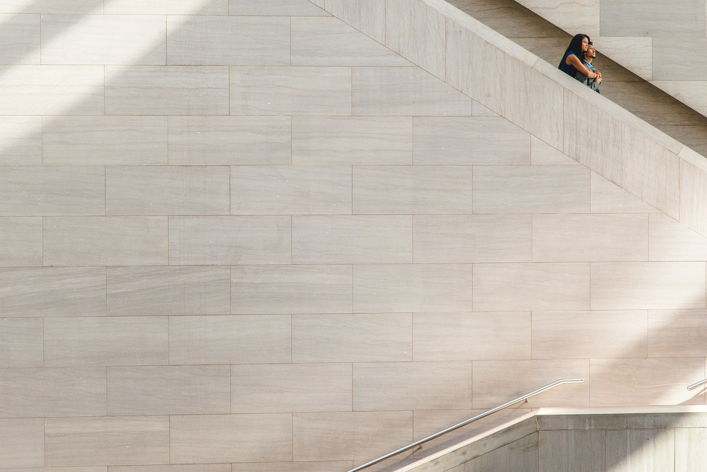 National Gallery Of Arts Engagement session Washington DC-7.jpg