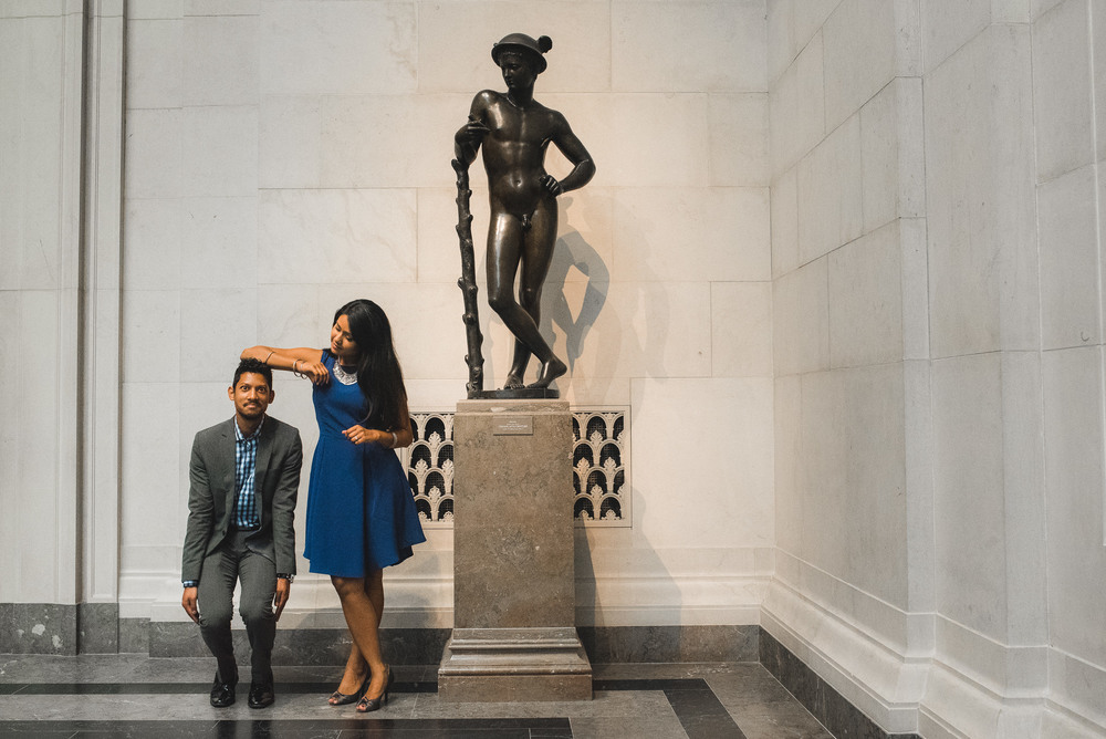 National Gallery Of Arts Engagement session Washington DC-13.jpg