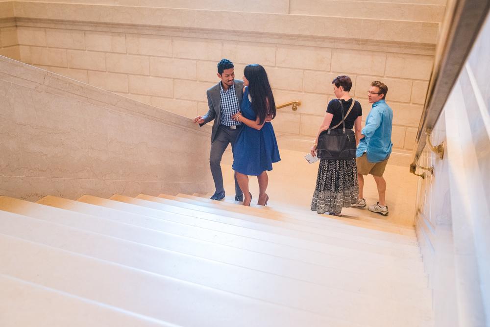 National Gallery Of Arts Engagement session Washington DC-11.jpg