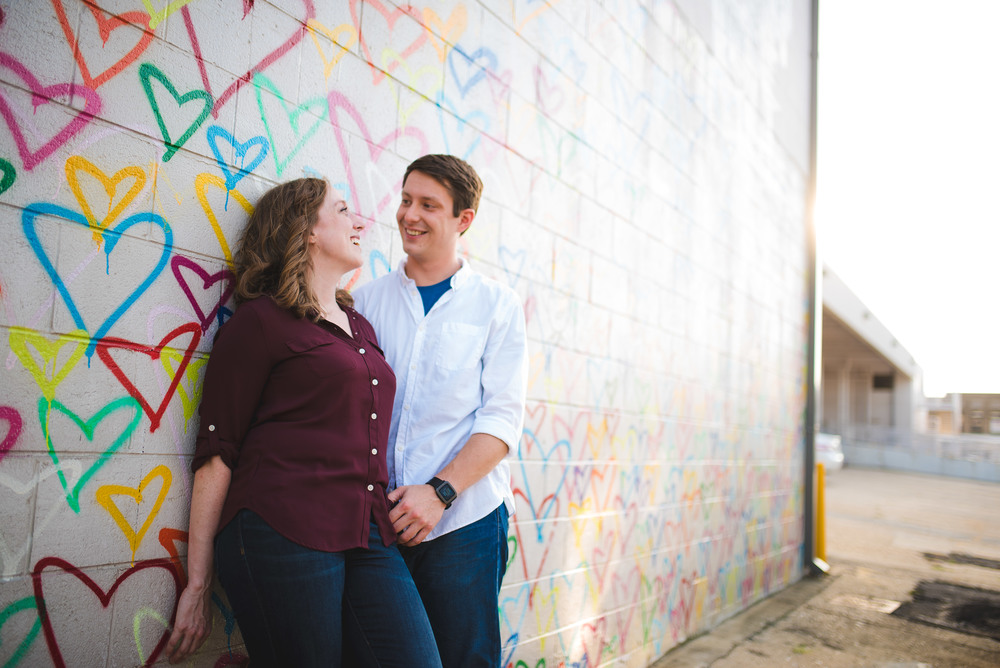 Union Market Engagement Session_-5.jpg