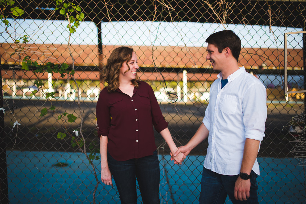 Union Market Engagement Session_-8.jpg