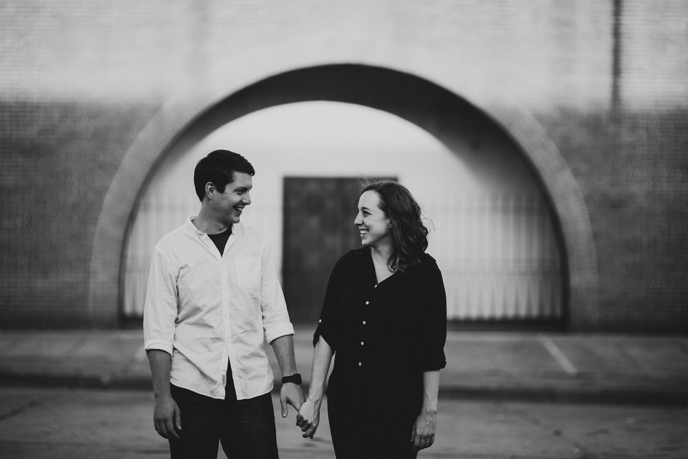 Union Market Engagement Session_-11.jpg