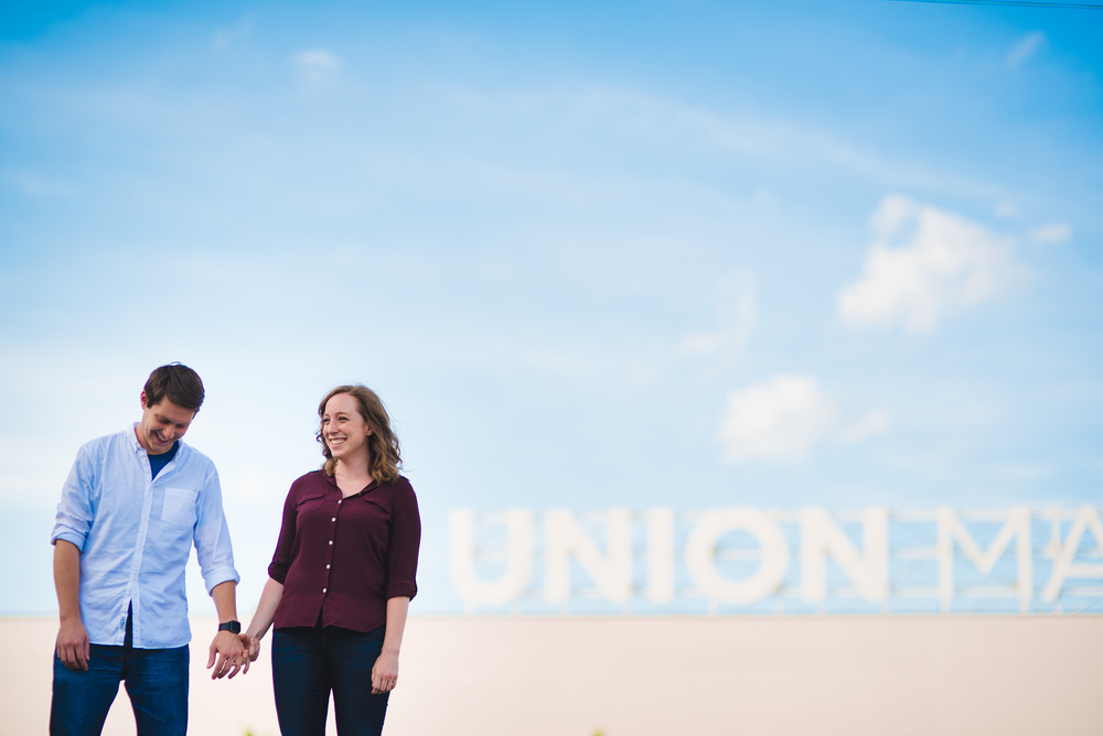 Union Market Engagement Session_.jpg