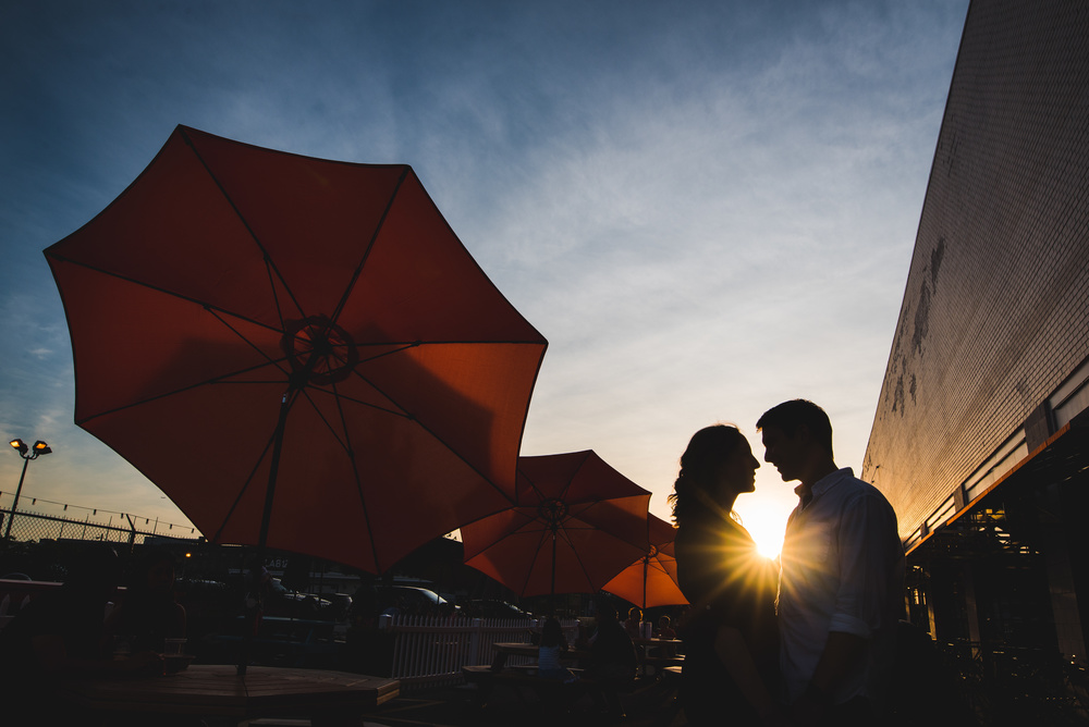 Union Market Engagement Session_-13.jpg