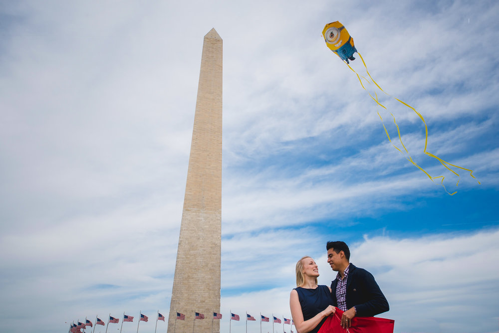 Top Engagement Photographers in DC_-9.jpg