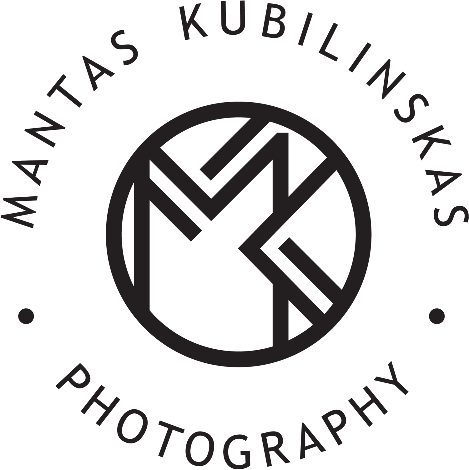 Mantas Kubilinskas Photography | Washington DC Based Photojournalistic Wedding Photographer