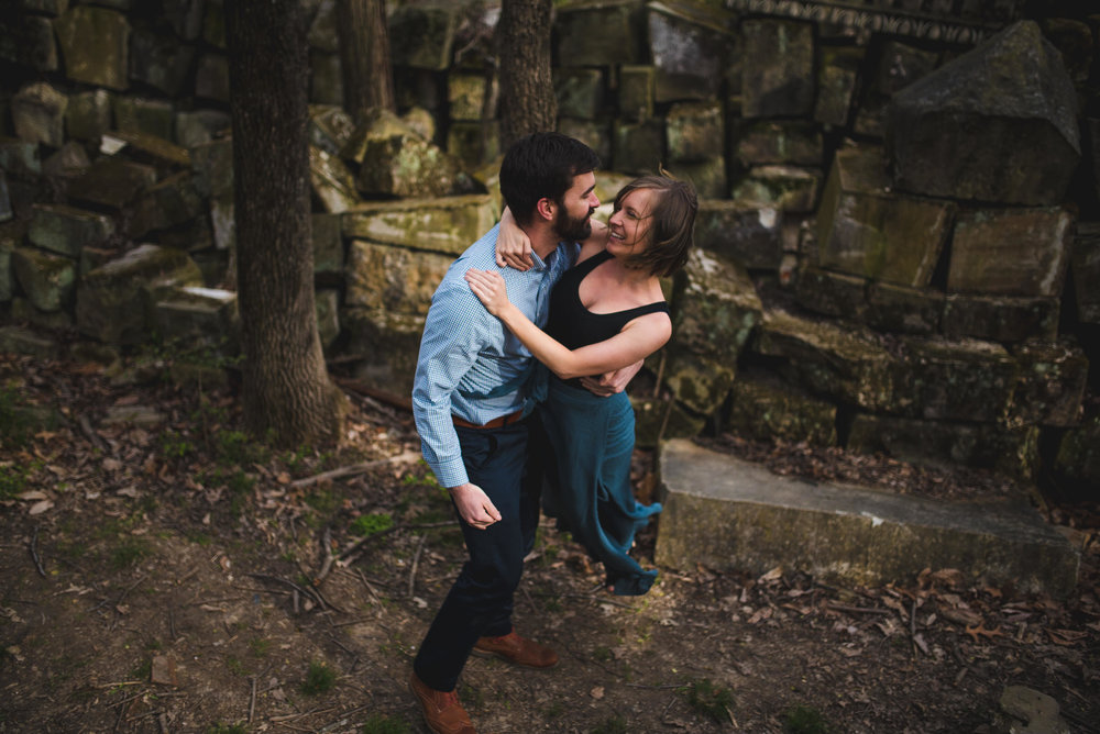 Capitol Stone Yard Engagement Session Photographer Mantas Kubilinskas-3.jpg