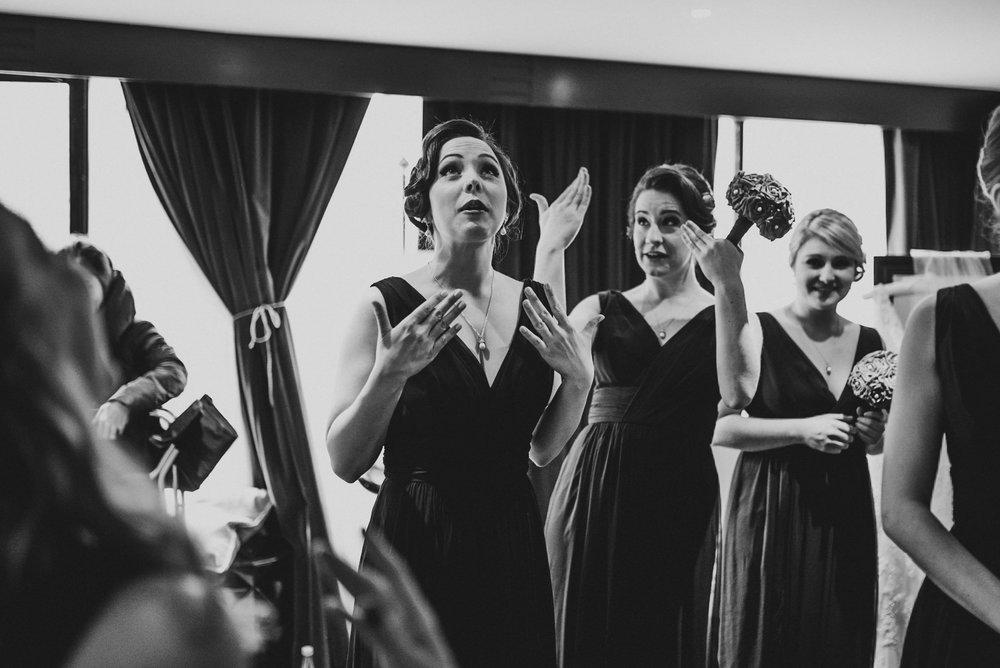 Carnegie Institution for Science Wedding Photographer Mantas Kubilinskas-9.jpg