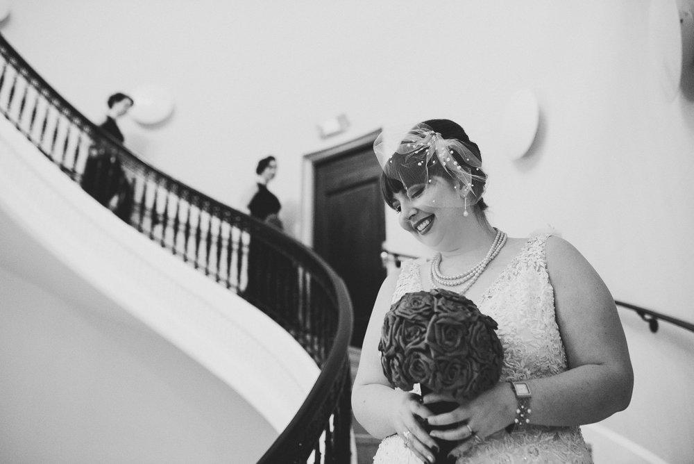 Carnegie Institution for Science Wedding Photographer Mantas Kubilinskas-14.jpg