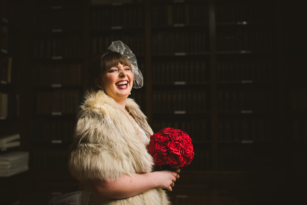 Carnegie Institution for Science Wedding Photographer Mantas Kubilinskas-16.jpg