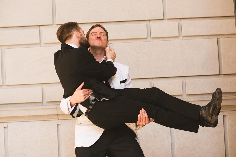 Carnegie Institution for Science Wedding Photographer Mantas Kubilinskas-17.jpg
