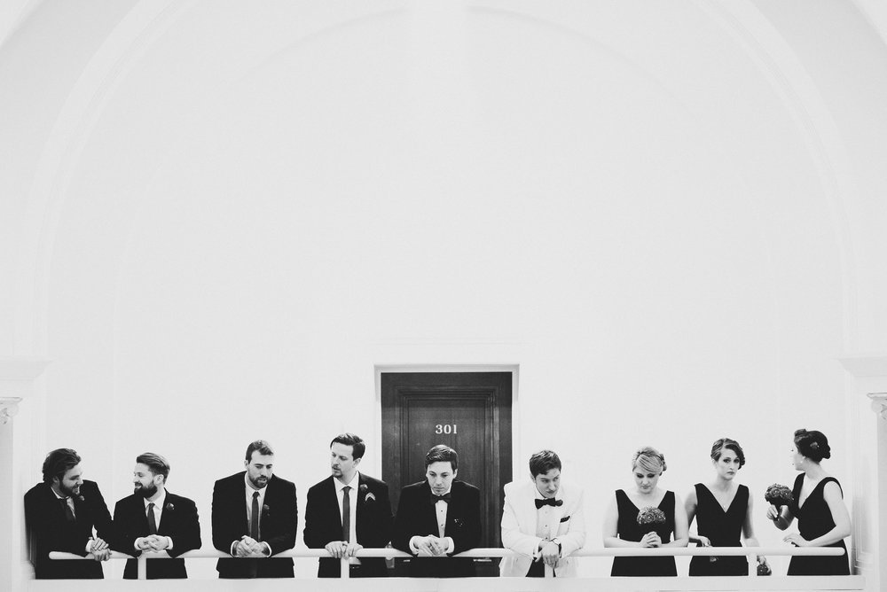 Carnegie Institution for Science Wedding Photographer Mantas Kubilinskas-21.jpg