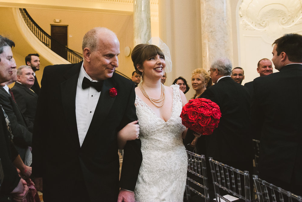 Carnegie Institution for Science Wedding Photographer Mantas Kubilinskas-23.jpg