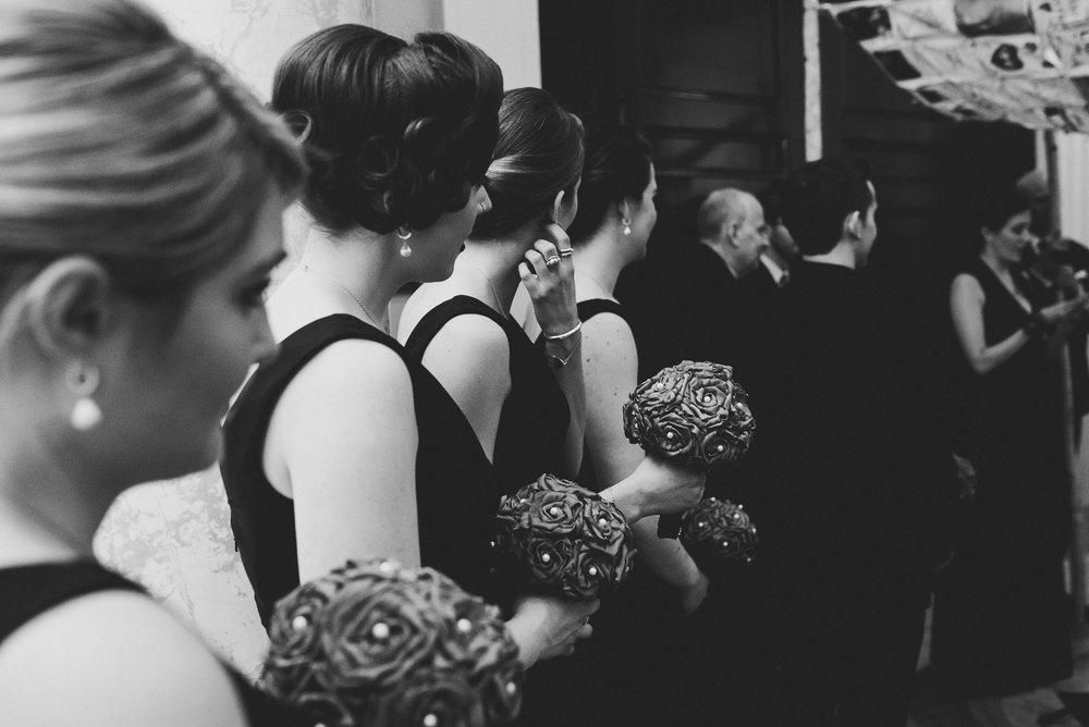 Carnegie Institution for Science Wedding Photographer Mantas Kubilinskas-24.jpg