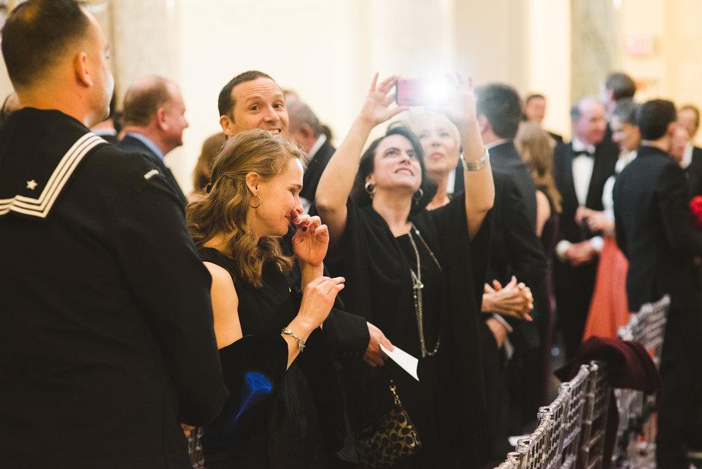 Carnegie Institution for Science Wedding Photographer Mantas Kubilinskas-27.jpg