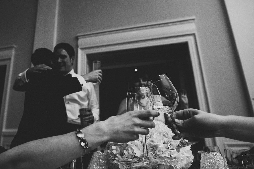 Carnegie Institution for Science Wedding Photographer Mantas Kubilinskas-31.jpg