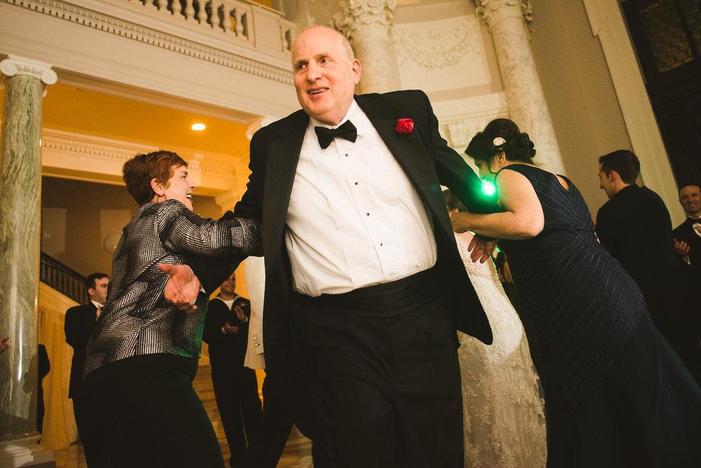 Carnegie Institution for Science Wedding Photographer Mantas Kubilinskas-32.jpg